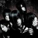 Imagen de perfil de Lilisama