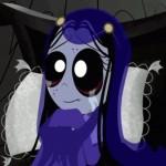 Foto del perfil de Prodigy78