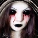 Imagen de perfil de Yuliana