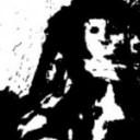 Imagen de perfil de Dark.