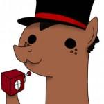 Foto del perfil de soytoronja