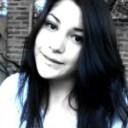 Imagen de perfil de Laurii :3