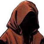 Foto del perfil de TheChrisMisterious