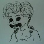 Foto del perfil de sir-finky