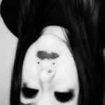 Foto del perfil de kriinitaa3pm