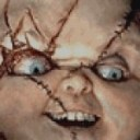 Profile photo of goreman