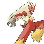 Foto del perfil de goree