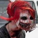 Foto del perfil de Kamilo..