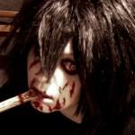 Foto del perfil de Nystus