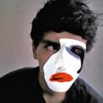 Foto del perfil de Ulilop