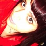 Foto del perfil de LaauLeuw