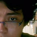 Foto del perfil de Erick Jahir