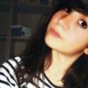 Imagen de perfil de Cristina A.