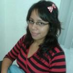 Foto del perfil de Karime House