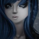 Imagen de perfil de Mariana