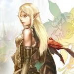Foto del perfil de Minerva