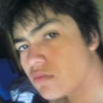 Foto del perfil de Tomás Moncada
