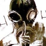 Foto del perfil de Psycho_Mantis