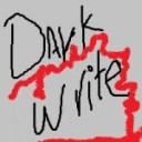 Imagen de perfil de DARK WRITER