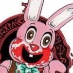 Foto del perfil de DirtyDay