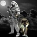Imagen de perfil de The Ghost Wolf