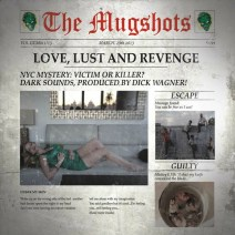 the-mugshots