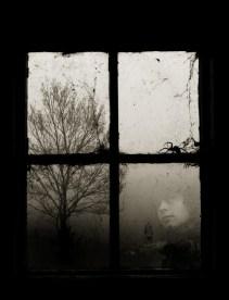 378_rt_alla-finestra