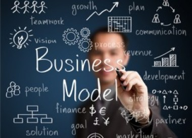 business model creer gagner