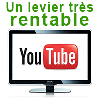 youtube-levier-rentable-200-200