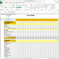 page-excel