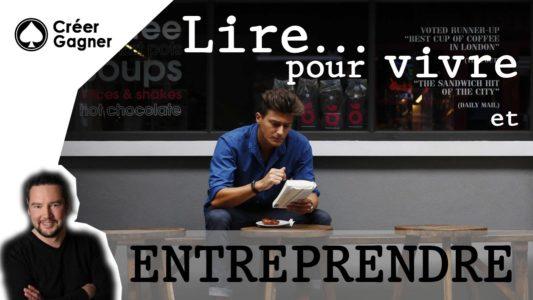 créer-gagner-lire-vivre-entreprendre