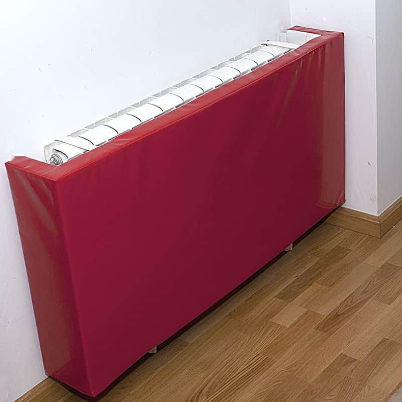 Protège radiateur