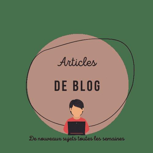 blog micro-crèche