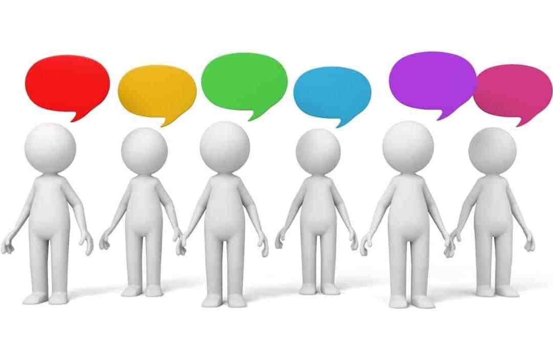 Quand contacter la CAF, PMI et la mairie ?