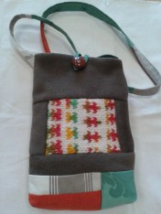 sac de Dominique