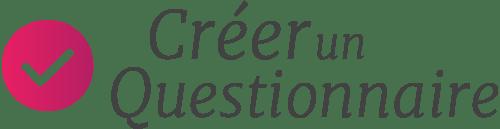 CreerUnQuestionnaire.fr