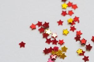 Note de satisfaction ou de recommandation (NPS) : quelle différence ? Laquelle choisir ?
