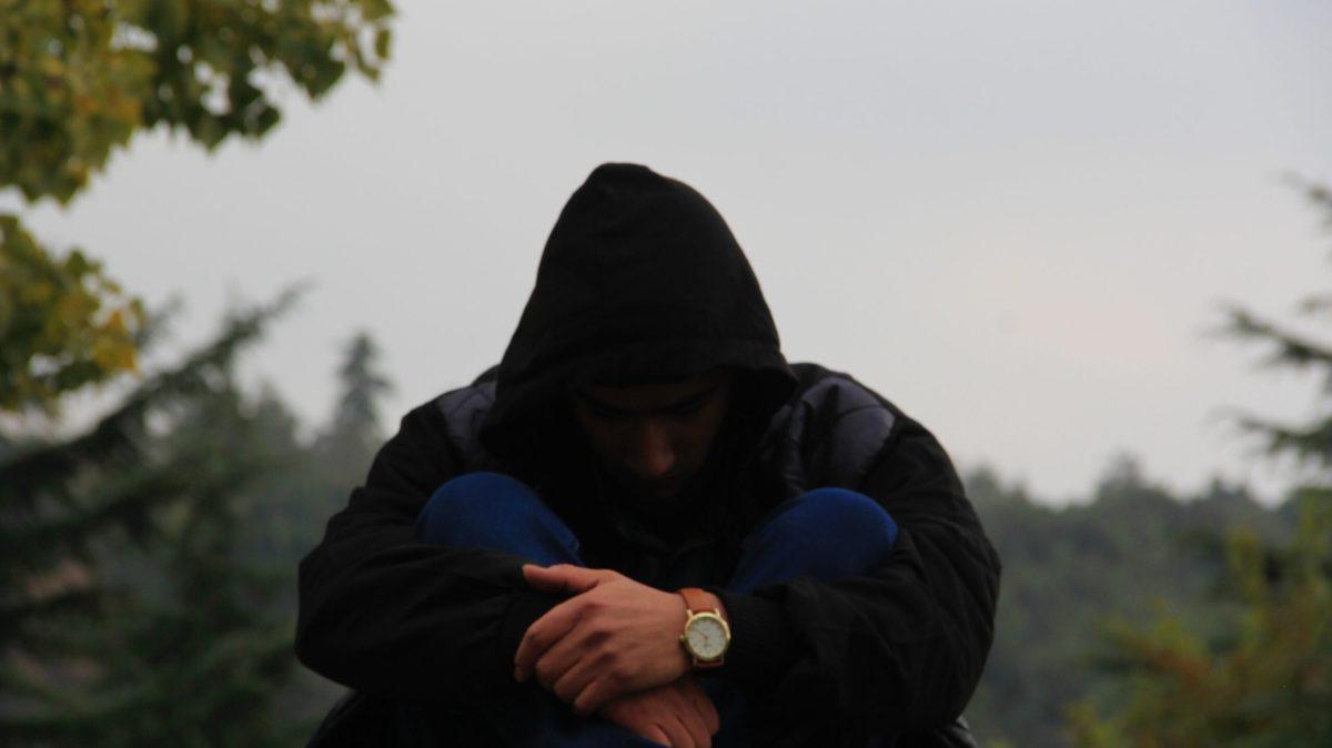 développement personnel confiance en soi coach de vie thérapeute gestion du stress hypersensibilité guérison acné au naturel pays basquedeuil déni colère tristesse