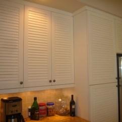 Kitchen Cabinets Naples Fl Utah Remodel Refacing In - Vanity ...