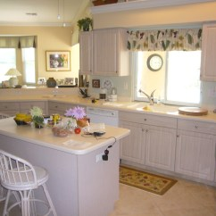 Kitchen Cabinets Cape Coral Lights Over Island Refacing In Naples Fl - Vanity ...
