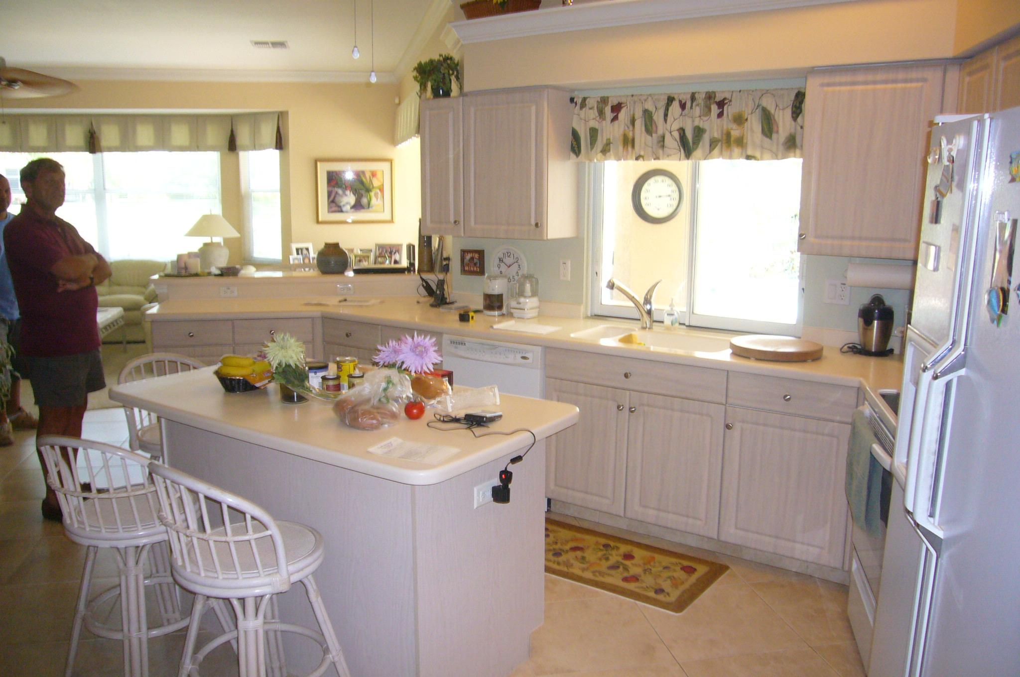 kitchen cabinets naples fl build refacing in vanity