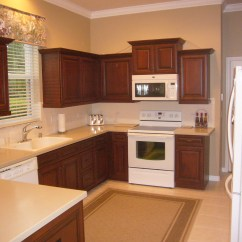 Kitchen Cabinets Naples Fl Cabinet Covers Refacing In Vanity