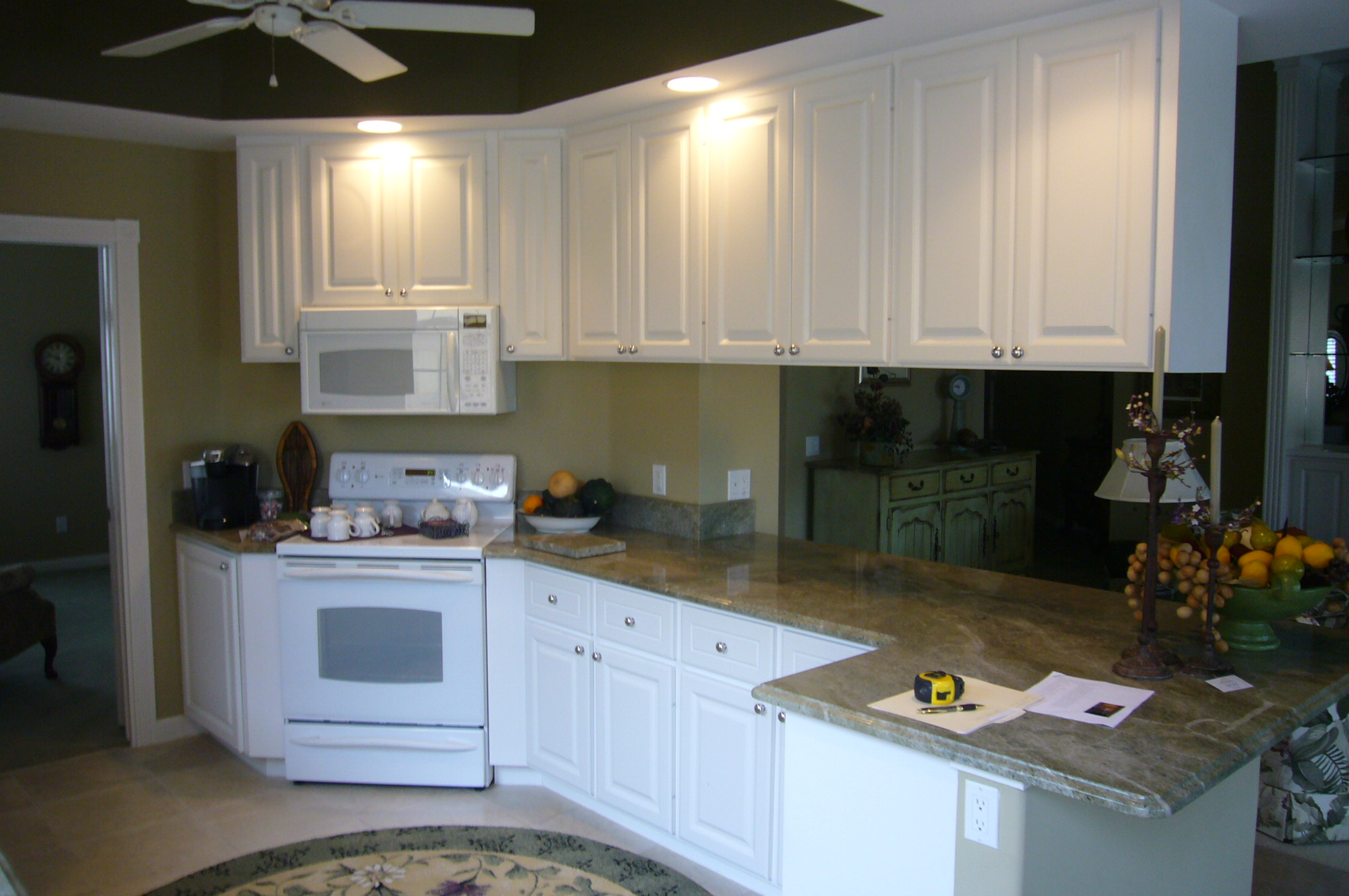 kitchen cabinets naples fl barbecue custom refacing