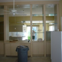 Kitchen Cabinets Naples Fl Wall Pictures Refacing In Vanity