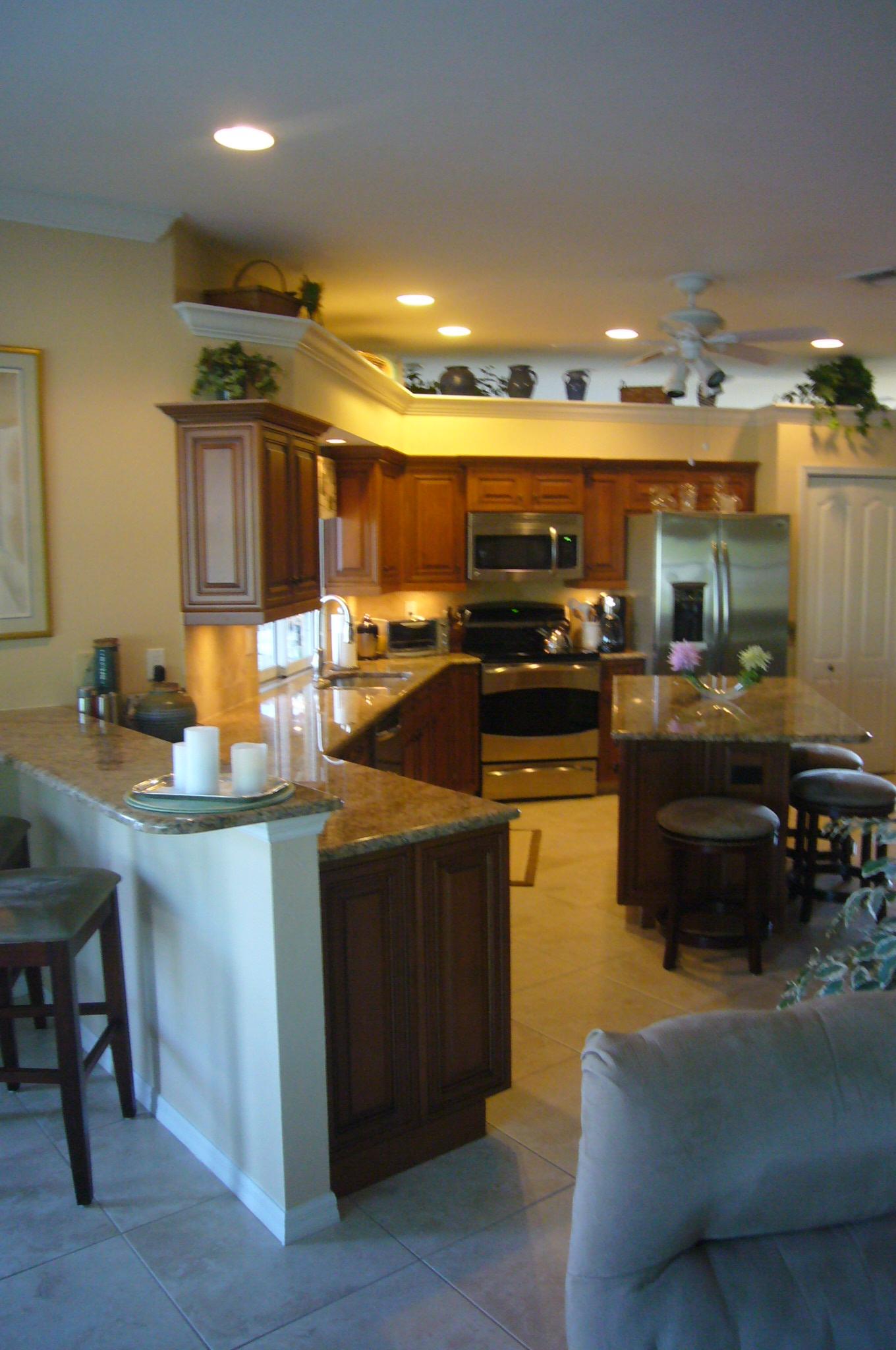 kitchen cabinets naples fl epoxy flooring refacing in vanity