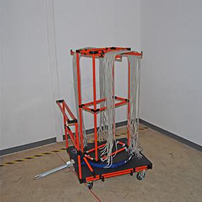 carts creform corporation