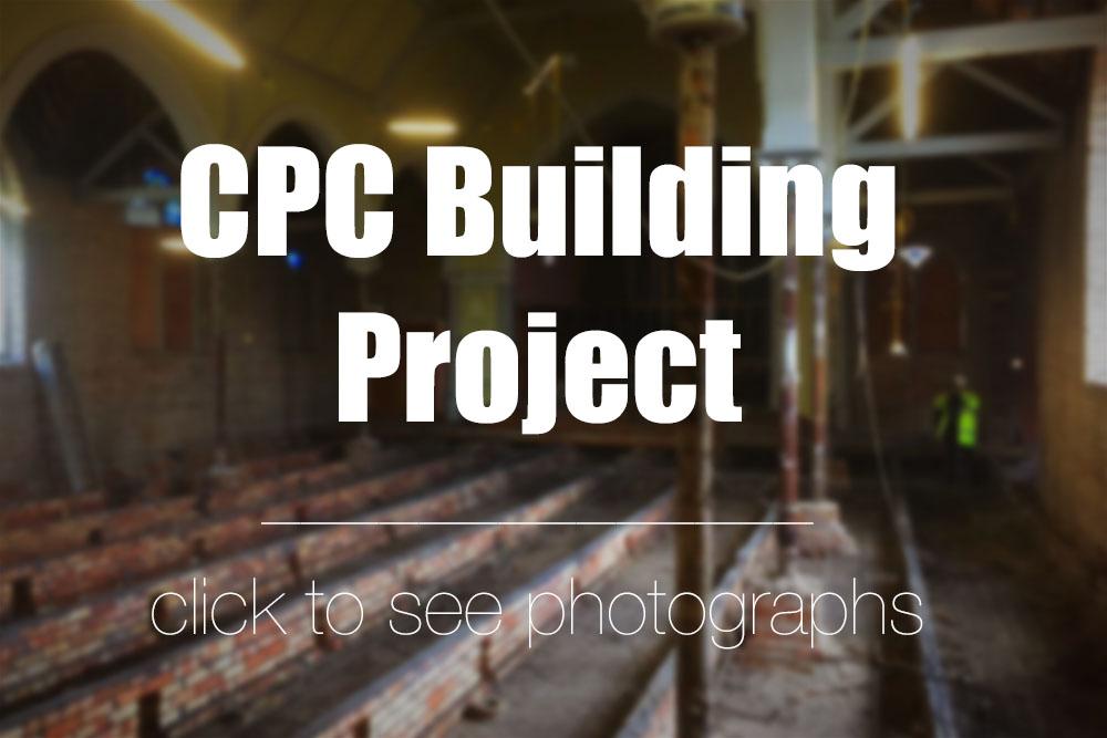 CPCbuilding