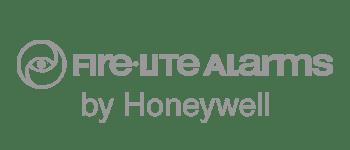 Firelite Alarms by Honeywell