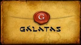 Não Há Outro Evangelho – A Mensagem contida na carta aos Gálatas