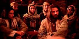 [Série – Parábolas de Jesus] Por que Jesus ensinava por meio de Parábolas? Estudo #01